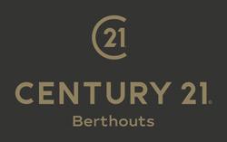 C21Berthouts2017